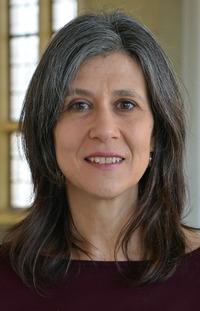 Prof. Dr. Daria Pezzoli-Olgiati