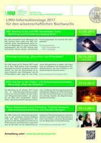 poster-nachwuchstage2017